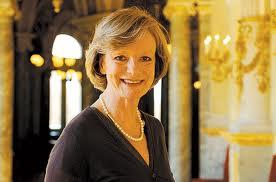 Fallece inesperadamente Ulrike Hessler, intendente de la Ópera de Dresde
