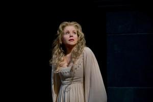 Fleming Desdemona