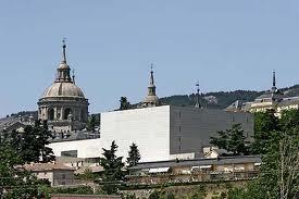 teatro-escorial-monasterio