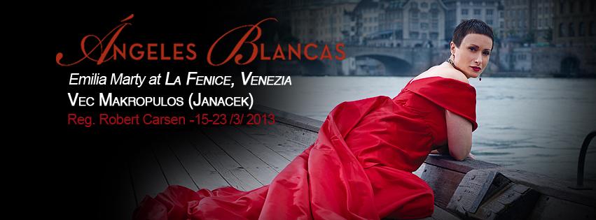 Dos producciones propias del Teatro Arriaga viajan a Sevilla y Oviedo en los próximos días