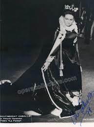 Adiós Edita, reina del Real