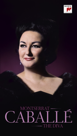 Caballe-the-diva