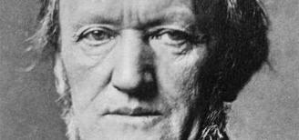 López Cobos, las 9 sinfonías de Beethoven en un día