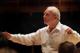 IMENEO (G. F. HAENDEL). Auditorio Nacional de Madrid