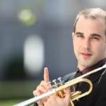 Manuel-Blanco-con-trompeta