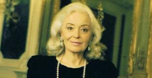 Escándalo en la Sociedad Wagner: conspiración para echar a Dame Gwyneth Jones