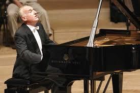 Wozzeck, sinfonismo vocal con escena alicorta e incomprensible