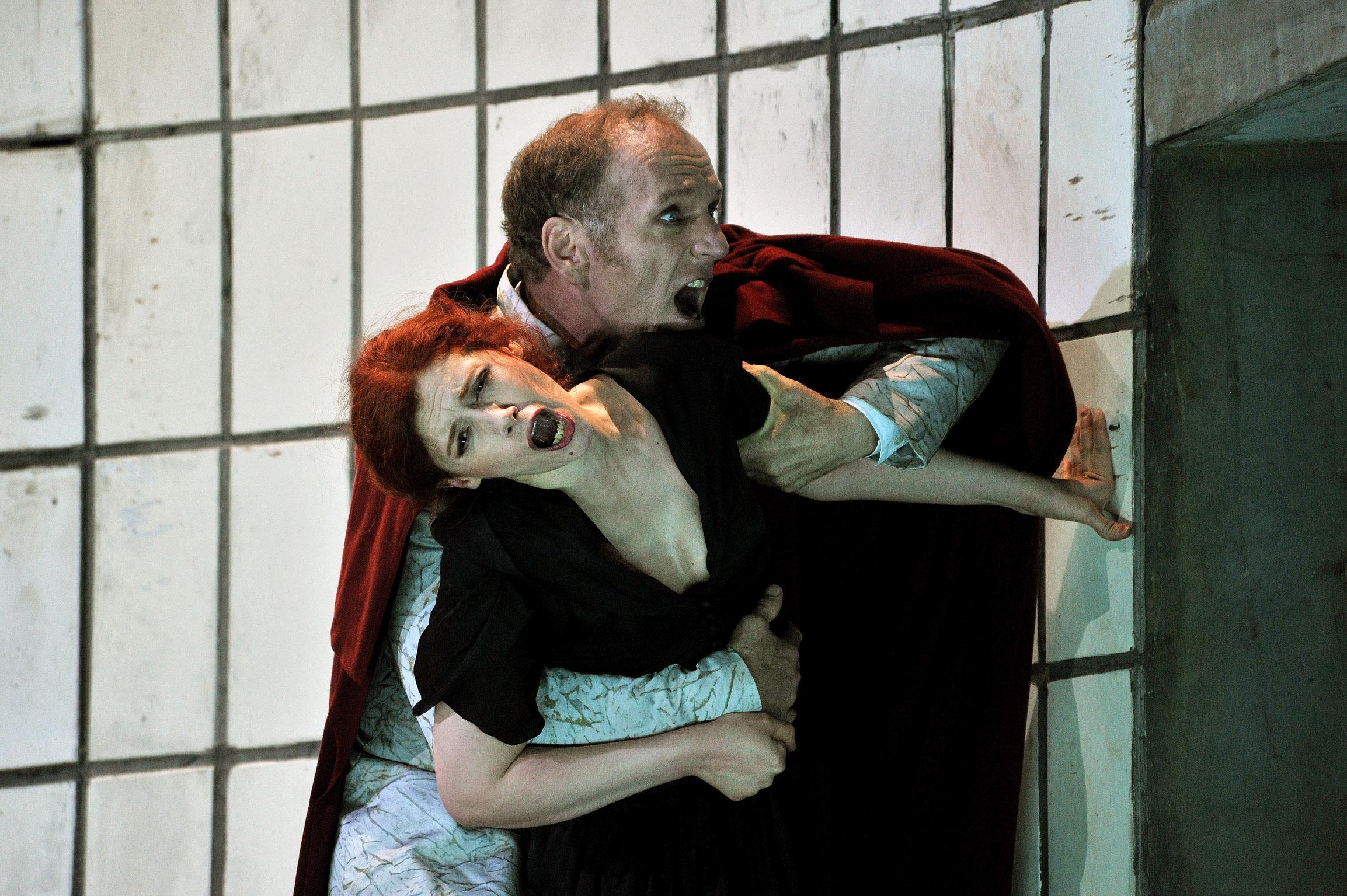 El teatro real comienza su temporada con el estreno en - Lucio silla teatro real ...