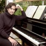 Torres-Pardo-piano