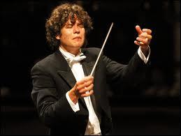 74 Quincena Musical de San Sebastián:  Robin Ticciati, valor en alza