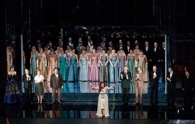NOTA DE PRENSA: NOTA DE PRENSA: El joven compositor español Arturo Cardelús graba en la Philharmonie de Berlín