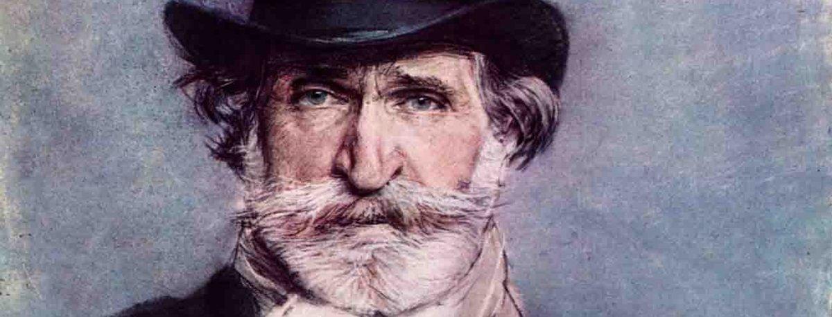 Ludovic Tézier y Roberto Tagliavini rinden homenaje a Verdi en su 207º cumpleaños
