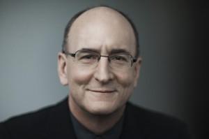 Peter Gelb, director del Met, opina sobre el futuro de la música