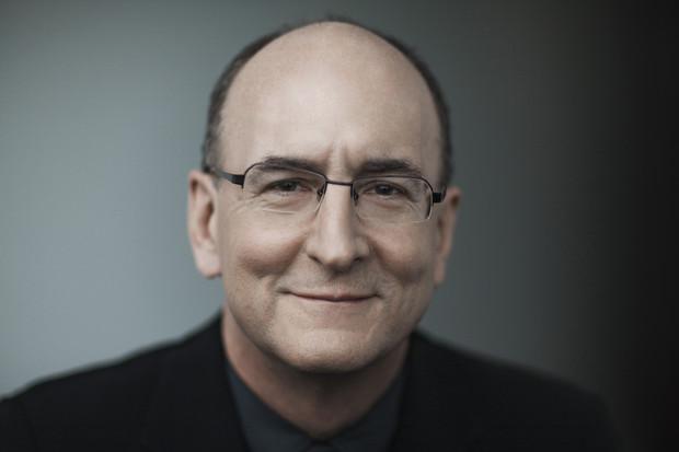Peter Gelb dejará el Met en 2027