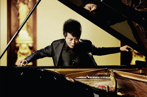 NOTA DE PRENSA: 'Encuentros. La creación musical actual para piano'