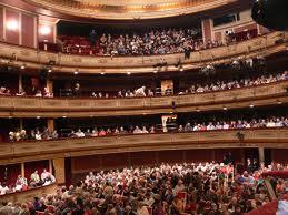 50 Aniversario de los Amigos de la Ópera de Madrid:  El festivo triunfo de la voz