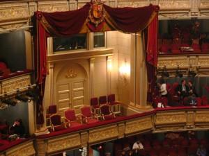 Teatro_Real_Madrid_royal_box