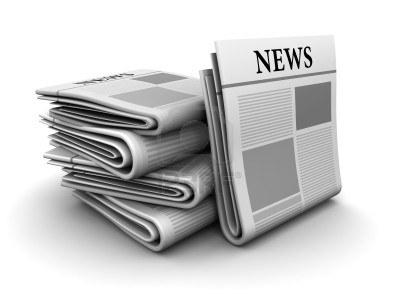 Noticias de Diciembre 2016