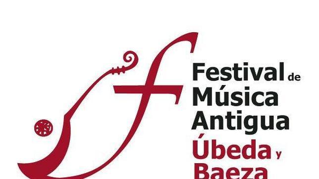 NOTA DE PRENSA: 'XVII Festival de Música Antigua de Úbeda y Baeza'