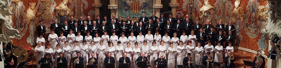 CRÍTICA: 'Una buena despedida de año' (Misa de Réquiem, G. Verdi, Palacio Euskalduna de Bilbao, 30/12/2013)
