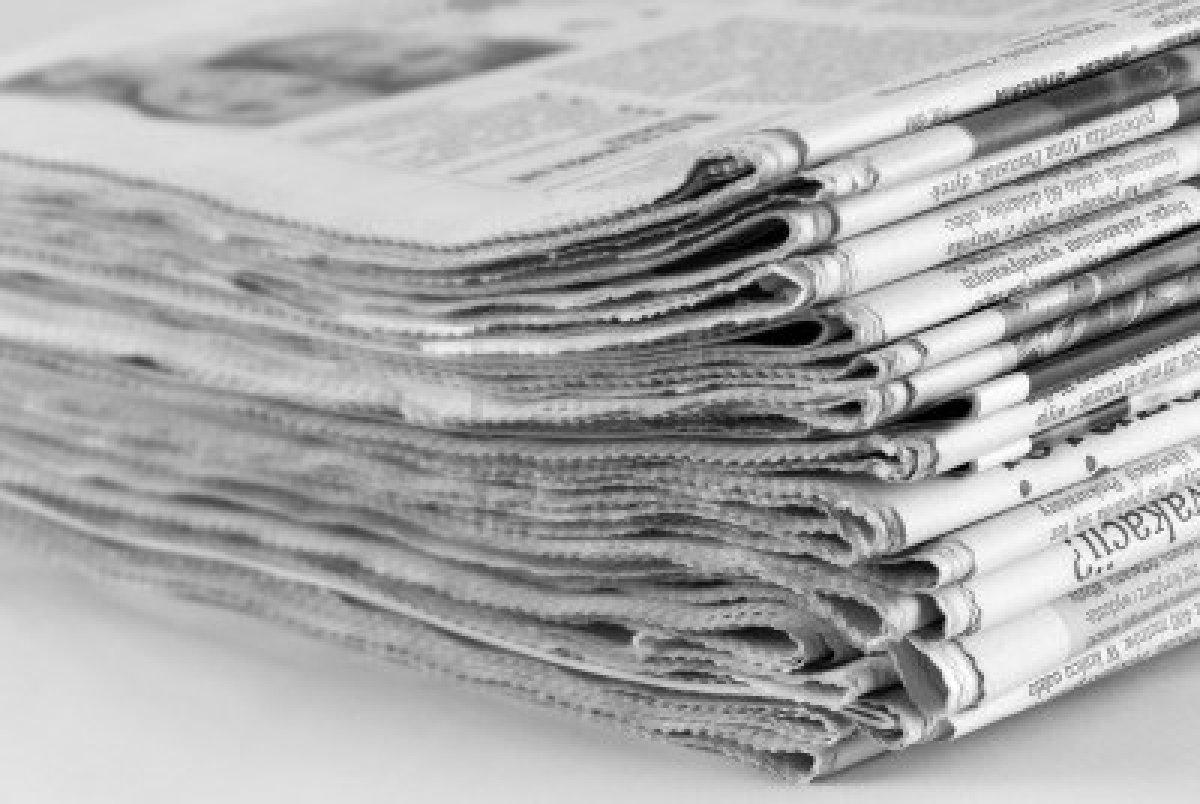 Noticias de octubre de 2017