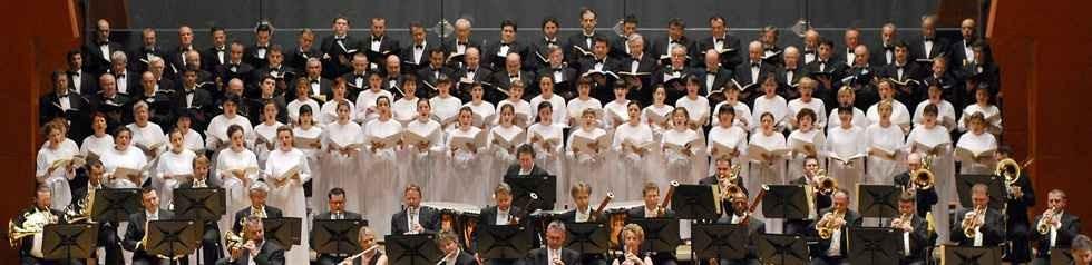 Dos recuerdos históricos: Celibidache con la RTVE, Bernstein exaspera a Carreras