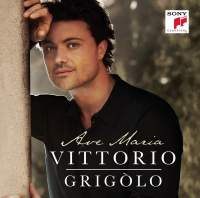 CRÍTICA: Orlando Furioso (A. VIVALDI) / Opernhaus de Frankfurt. 14 Febrero 2014.