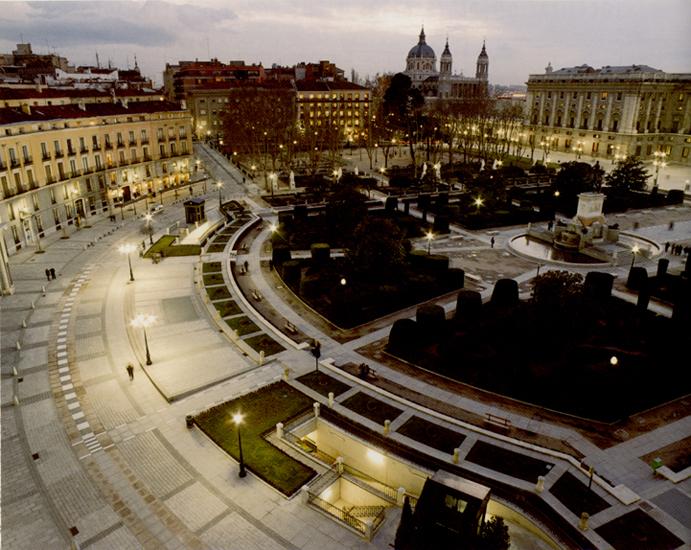 NOTA DE PRENSA: Primavera internacional para el Maestro José Miguel Pérez-Sierra