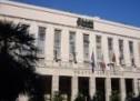 Las óperas de Berlín apoyan a la Ópera de Roma