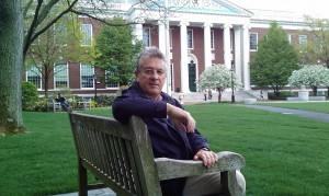 Gonzalo-en-Harvard