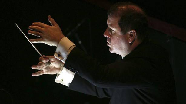 NOTA DE PRENSA: Riccardo Muti dirigirá el Réquiem de Verdi en el Teatro Real