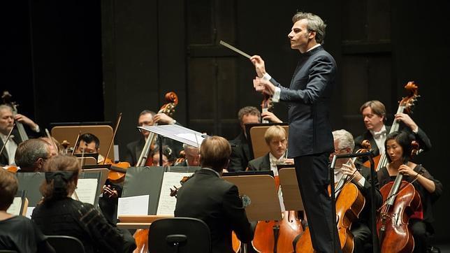 Sonidos sin significado [Mahler: Sinfonía nº 7]