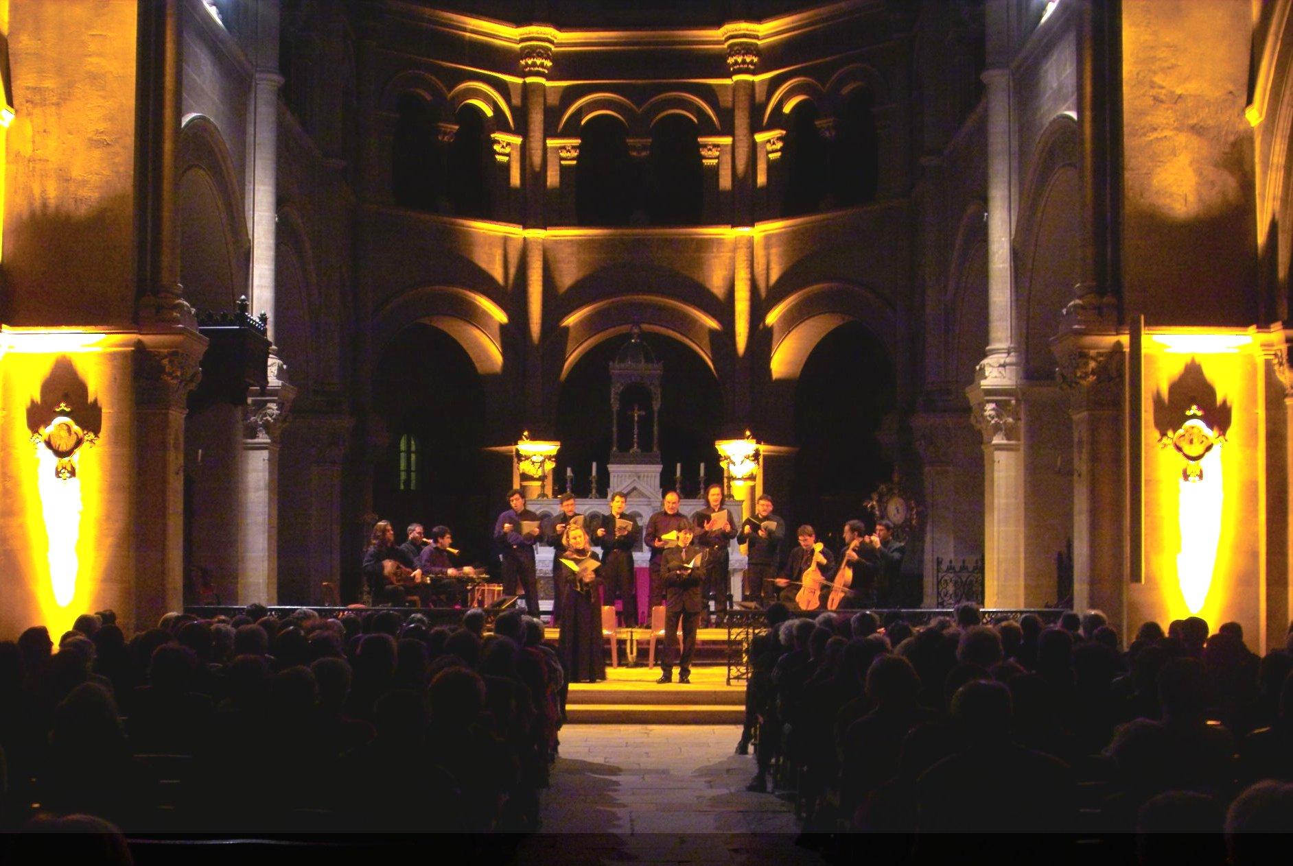 Verdi prohibió cambios en sus óperas