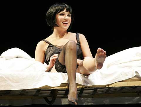 Riccardo Chailly «Mi identidad musical está en la Scala»