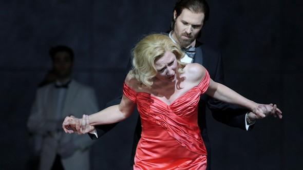 Veredicto Jurado XXXI Premio Reina Sofía de Composición Musical