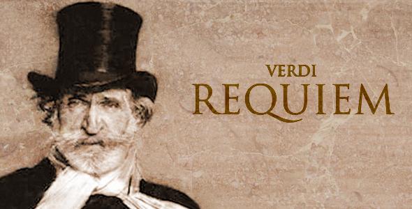 """Muti con """"Requiem"""" en olor de multitudes"""