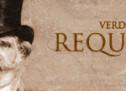 """Las críticas al """"Requiem"""" con Muti en el Real"""