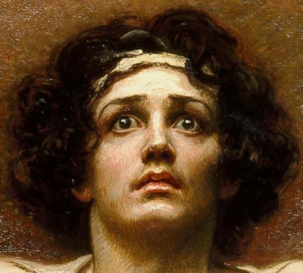 Wagner en el Prado