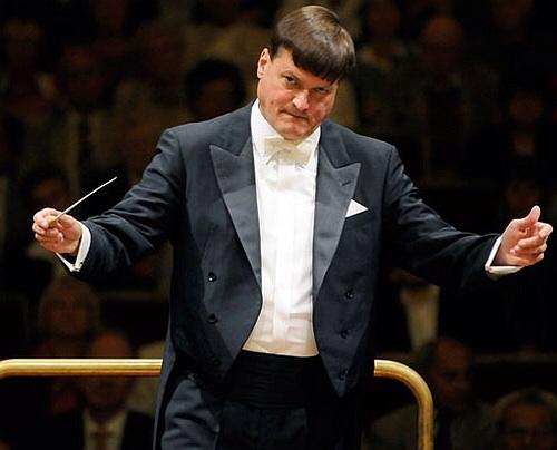 Celebrating Verdi. Toscanini, Giulini, etc. Euroarts