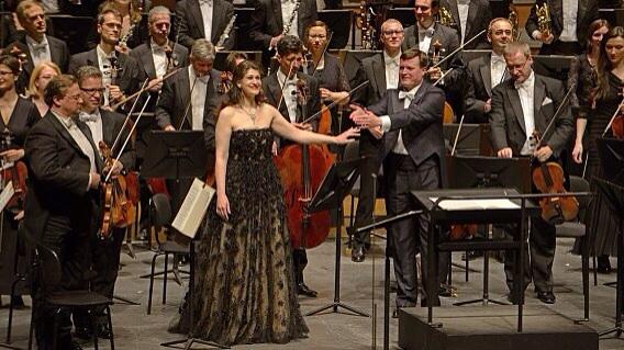 Amigos de la Ópera - Circular 2014-05