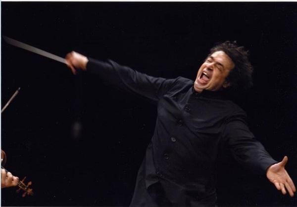 LOHENGRIN (R. WAGNER) Segundo reparto. Teatro Real de Madrid