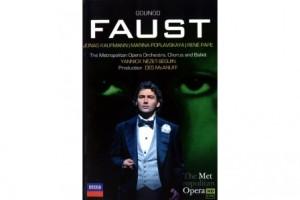 dvd_gou_faust_kauf