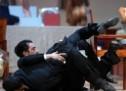 """Las críticas en la prensa a """"Los cuentos de Hoffmann"""" en el Teatro Real"""