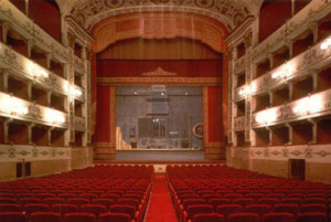 teatro_rossini_pesaro_marches