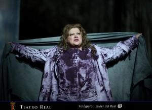 Dolora-Zajick-as-Ortrud-Teatro-Real-Madrid-April-2014