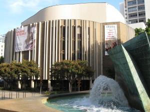 Opera San Diego