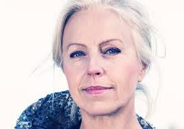 Anne Sofie von Otter: