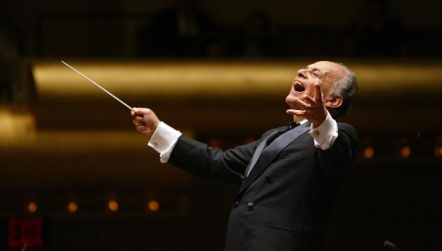La Bohème en Londres: ¡Cuarenta años de ópera nos contemplan!