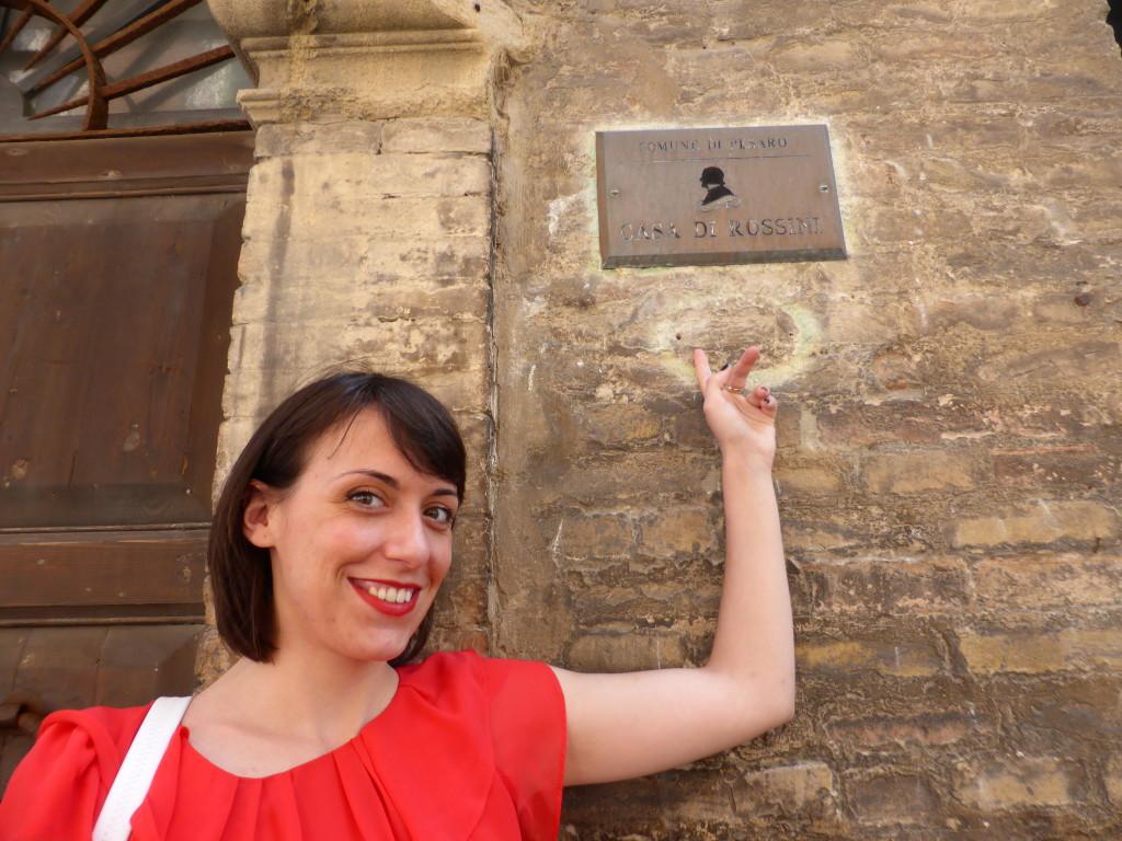 Carmen Romeu: