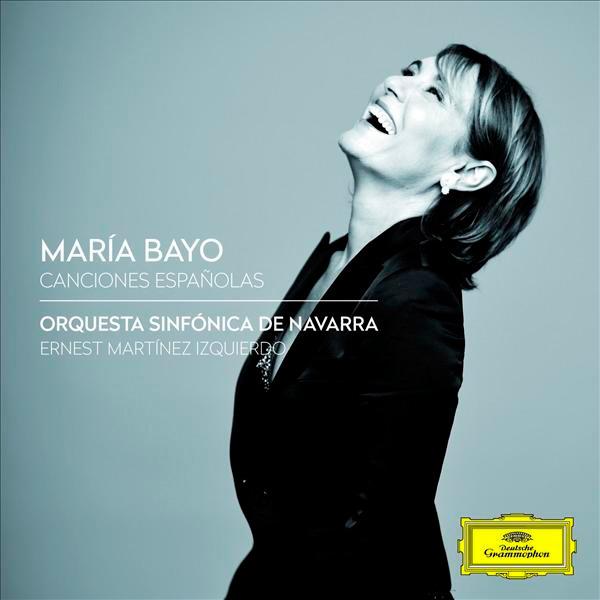 Crítica CD Verdi: Giovanna D'Arco. Netrebko, Domingo. DGG